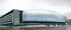 Telenor_Arena 1