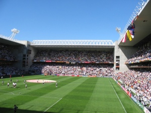 Estadio do Bessa 2